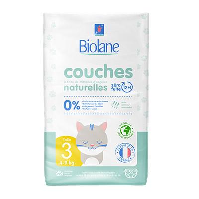 Biolane_t3_10-20_packshot_400x400