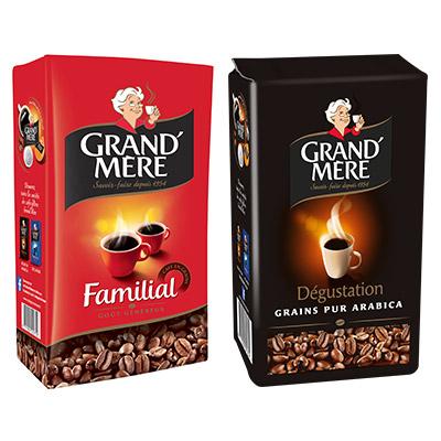 Lor_cafe_grand_mere_07-19_packshot_400x400