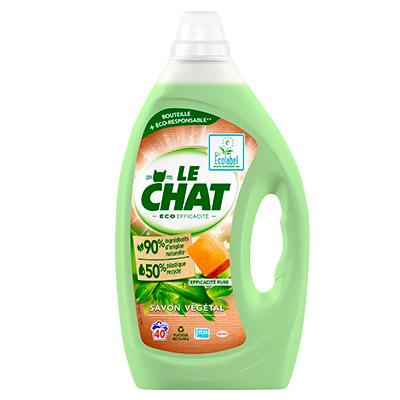 Le_chat_eco_04-21_packshot_400x400