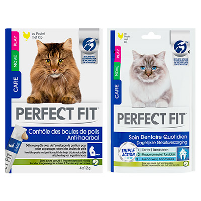 Perfect_fit_chat_09-20_packshot_400x400