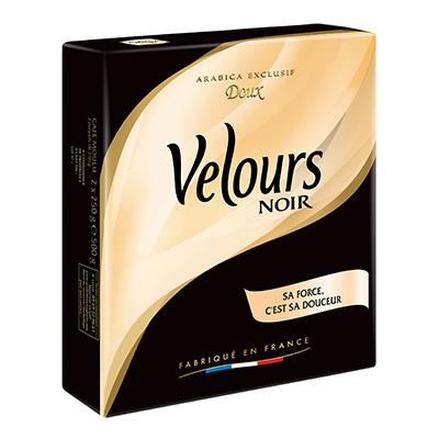 Velour_noir_04-20_packshot_400x400