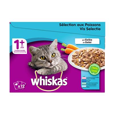 Whiskas_08_21_packshot_400x400